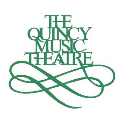 Quincy Music Theatre to Partner with Violet Curtains